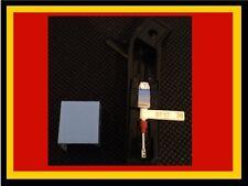 New Genuine BSR SC10H2 Cartridge w Needle/Stylus Electro-Voice 5613 Astatic 419D