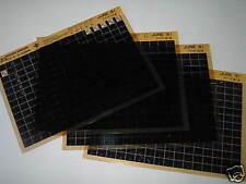 Ersatzteil Mikrofilm Nissan Urvan E23 v. 06/1981