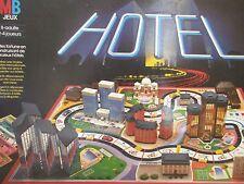 Spiel MB Hotel - Teile Elemente und Bauwerke Ersatz- ab Einheit
