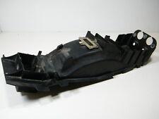 Kawasaki zzr 1100 D zxt10d panneau inférieur arrière anti-projections