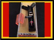 New Astatic 1252-D Cartridge with Needle/Stylus Tetrad 2-11d-bsr49 Bradford
