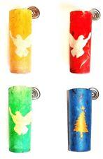 Photophore verre pour chauffe-plats Titulaire Tea Light , chandelier bougeoir