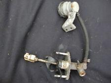 Kupplungsgeber Honda Accord CC7 CC9 CD7  Bj. 91-1995