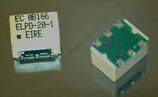 Divisor de 4Db essmj - 2-10-75 por Ma-com 5 - 1000 Mhz 75 ohmios 2 Por Pedido
