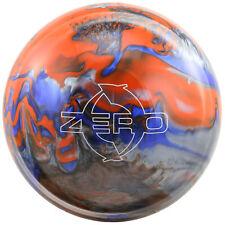 Weitere Sportarten Gut Bowling Ball Dv8 Viz-a-ball Diva Motiv Bowlingkugel Für Spare Und Strike Bowling & Kegeln