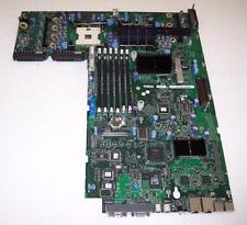 Dell Poweredge 1850 Motherboard U9971