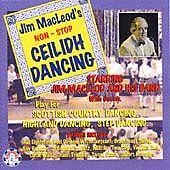 Jim Macleod's Non-Stop Ceilidh Dancing, Jim Macleod, Good