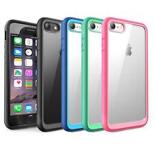 Unicorn Beetle Premium Hybrid Protective Case Cover for iPhone 7 / 7 Plus 90C
