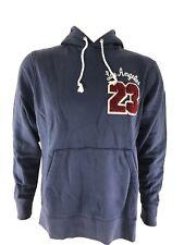 Nike  AW77 Los Angeles 23 Men's Hooded Sweatshirt