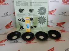 Honda CB 750 Seven Fifty RC 42 Vergaser Membrane Gasschieber Rep-Satz