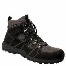 Drew Trek Men's Boot
