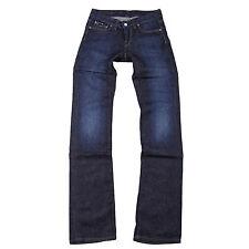 New g-Star 3301 Classic WMN vaqueros señora pantalones W 26 27 l 34 36 nuevo