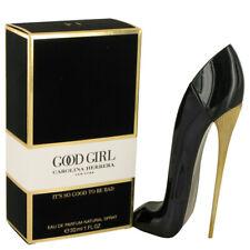 Carolina Herrera Good Girl Perfume Women Eau De Parfum Spray Fragrance New