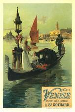Vintage Français Style Art Nouveau shabby chic imprimés & AFFICHES 148 A1, A2,