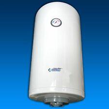 B-Ware Wasserspeicher Wasserboiler Elektrospeicher 20, 40, 60, 80, 100 Liter
