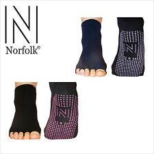Norfolk Yoga & Pilates Ladies Sock Style: Rosita