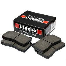 FOCUS RS MK2 2009 FERODO DS2500 Pastiglie Freno Anteriore-FCP4044H
