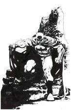 BATMAN (2001-2003) Auswahl