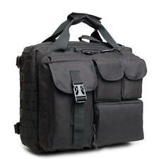 Mens Military Tactical 15