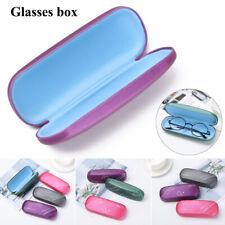 PU Reading Eyewear Case Eyewear Protector Myopia Glasses Box Glasses Case
