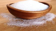 EPSOM Salts GREAT SKIN EXFOLIANT - MELBOURNE POST