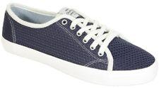 sale Gant New Haven Mesh sneakers marine sale 16537410