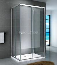 Cabina Doccia 70x90 3 Lati.Box Doccia 90x70 Acquisti Online Su Ebay