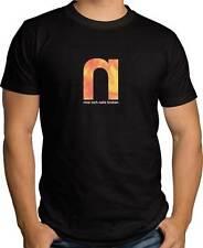 NINE INCH NAILS - Broken - T Shirt S,M,L,XL,2XL Brand New Official Merchandise