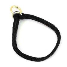 Nylon Slip Collar from Leerburg