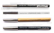 Collection 2000 Kohl Eyeliner - Choose Shade
