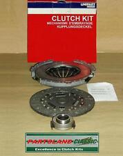 Kit d'em brayage gck210 hk8573 MAZDA 323 modèle BD BF 1.1lt E1 1.3lt E3 03/1981