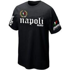 T-Shirt NAPOLI ITALIA italie Maillot ★★★★★