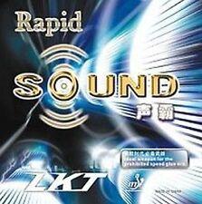 LKT Rapid * Sound * Soft * Speed * Frei Wählbar