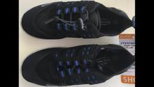 NEW Mirage Adults Aqua Reef walkers Bermuda Shoes Unisex Watersport Shoes