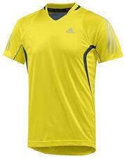 adidas Herren Fitnessmode in Gelb günstig kaufen | eBay