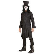 Rokoko Barocco Costume Uomo Edelmann conte Rinascimento COMPLETO COSTUME CARNEVALE KK