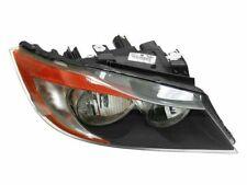 Right Headlight Assembly For 328i 325i 325xi 328xi 330i 330xi 335i 335xi KV13B3