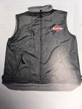 Kuhn Axess 7995 Lightweight Bodywarmer