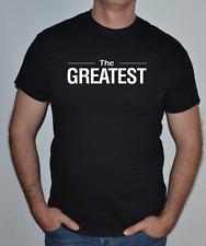 The Greatest,Muhammad Ali,Boxer,Fun t shirt