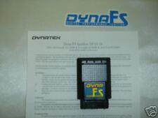 DynaTek CDI/ECU Rev Black Box Arctic Cat DVX400 DVX 400 Dyna Tek 2003 2004 03 04