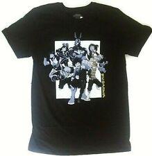 My Hero Academia T-Shirt NWT Various Sizes