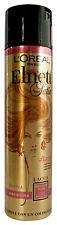 ELNETT Lacca liscissima forte 250 ml. - Spray para el pelo