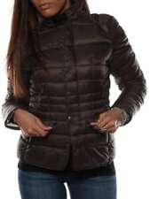 INVICTA BLAZER MARRONE 4436103/D Giacca invernale Donna