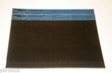 Microfich Ersatzteilkatalog Triumph Acclaim Stand 05/1983