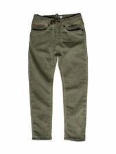 Carrera Jeans - Jogger Vaqueros 730 730JL0985B para niño (CJ_CRJ_BAL5194)