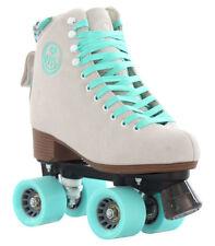Btfl Harper patin patines tumbó skates quad nuevo