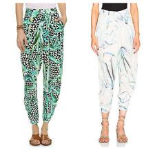 c888a9e68ebcd Mara Hoffman Cover-Up Swimwear for Women for sale   eBay