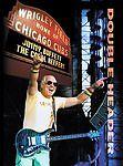 Jimmy Buffett: Live At Wrigley Field DVD (2006)