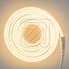 SMD-LED Rooflight, Light Strip 26.24 Ft, 960 LEDS, IP44