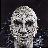 Marc Almond - Stranger Things (2001) Original Embossed jewel case